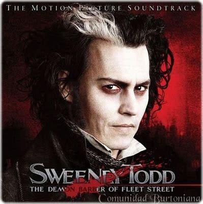 Sweeney Todd Online Espanol Latino Flv - ver online ...