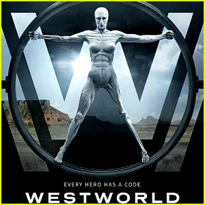 'Westworld' Cast – Meet the Stars of HBO's New Epic Series ...