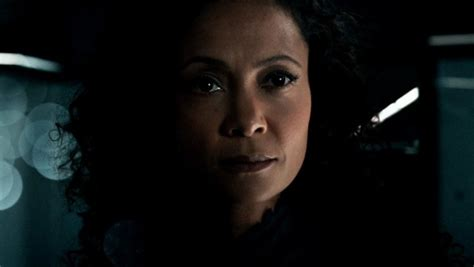 """'Westworld' Season 2 Trailer Analysis: What Does """"This ..."""