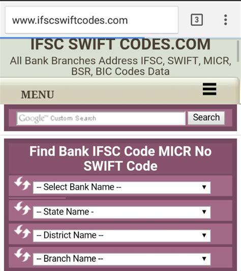 Swift Code For Banks In Honduras   prestamos rapidos florencia