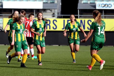 """Women's football deserves its own identity"""