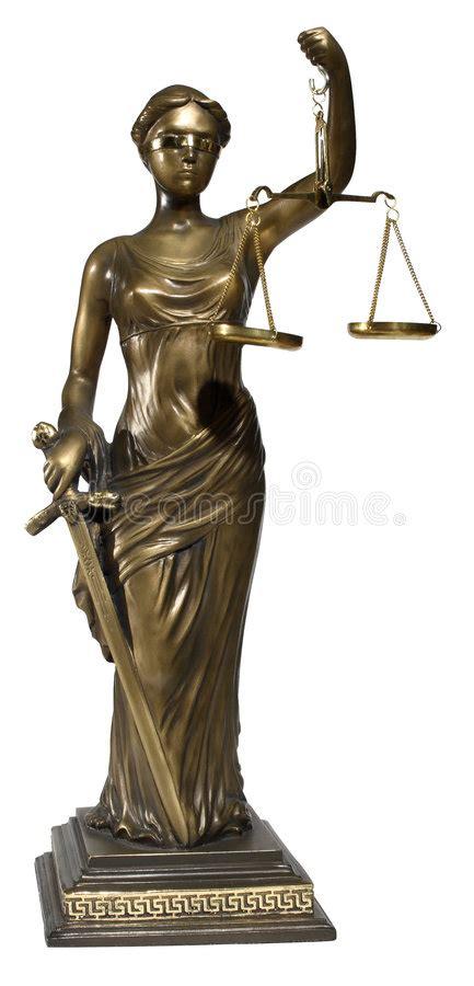 Symbole de justice image stock. Image du jurisprudence ...