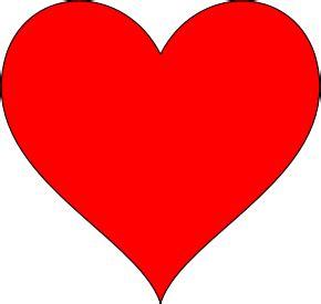 Symbols Copy And Paste Heart   Black Heart Emoji  U+1F5A4