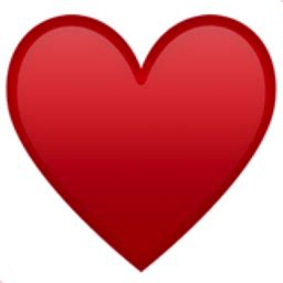 Symbols Copy And Paste Heart   Copy and paste double ...