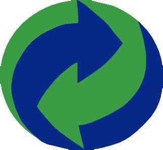 """""""Yo reciclo"""": todo sobre el reciclaje en Chile, Plataforma ..."""