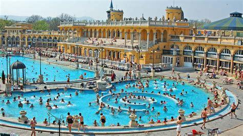 Széchenyi Bath   WeLoveBudapest EN