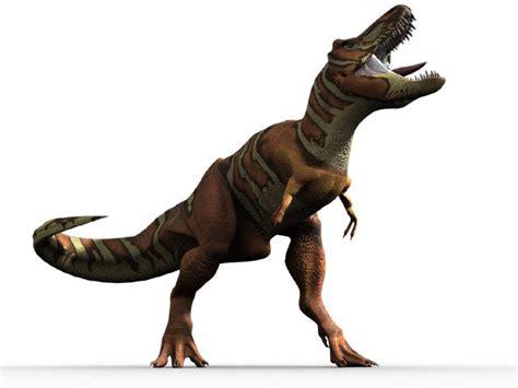 T. Rex - Dinosaurs Photo (23237940) - Fanpop