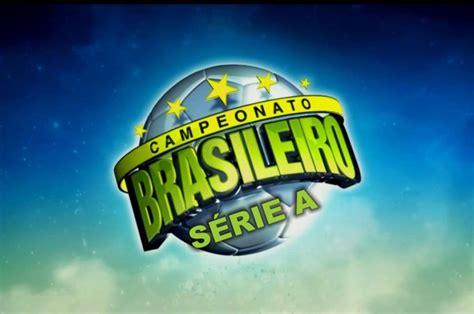 Tabela do Brasileirão 2018, Série A: classificação e ...