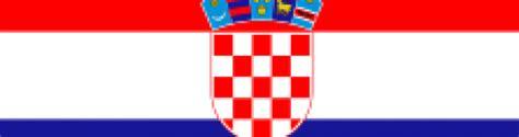 Tabla de posiciones fútbol croata - Calendario fútbol Liga ...