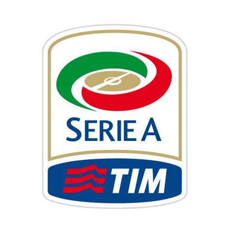 Tabla de Posiciones Serie A, Liga de Italia | mundonets