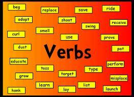 Tabla de verbos en inglés   Como Aprender Inglés Bien