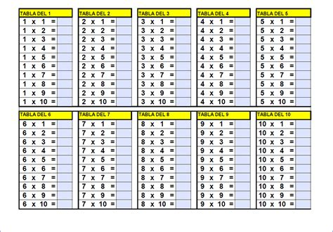 Tabla-en-PDF | laclasedeptdemontse
