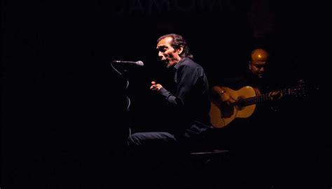 Tablao Flamenco en Madrid - Cardamomo sitio Oficial ...