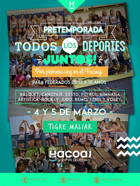 Tablas de Posiciones Infantiles y Juveniles Liga Argentina ...