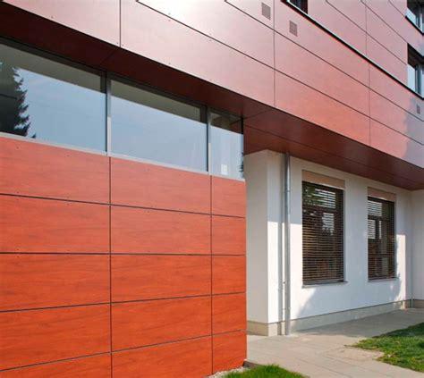 Tablero Trespa® Meteon® PACIFIC BOARD. 3650x1860x8 mm.