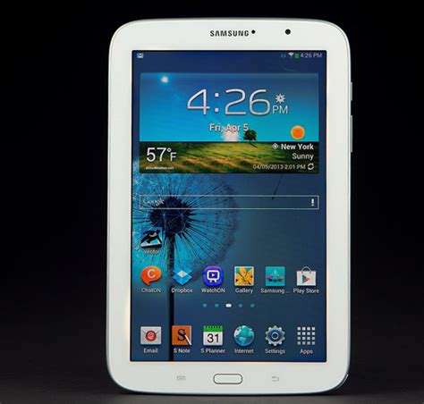 Tablet samsung galaxy 8 pulgadas precio - ShareMedoc