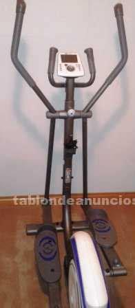TABLÓN DE ANUNCIOS .COM   Bicicleta elíptica ve 530 con ...
