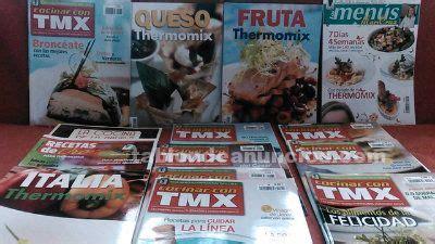 TABLÓN DE ANUNCIOS .COM - Cocinar con thermomix con fotos ...