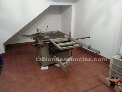 TABLÓN DE ANUNCIOS .COM - Maquinaria profesional a precio ...