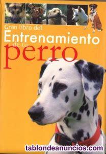 TABLÓN DE ANUNCIOS.COM   Mascotas en Pontevedra capital ...