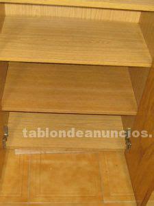 TABLÓN DE ANUNCIOS.COM   Muebles en Granada. Venta de ...