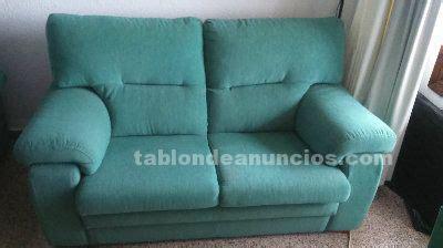 TABLÓN DE ANUNCIOS.COM - Muebles en Palma de Mallorca ...