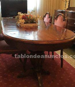 TABLÓN DE ANUNCIOS.COM - Muebles en Vizcaya. Venta de ...