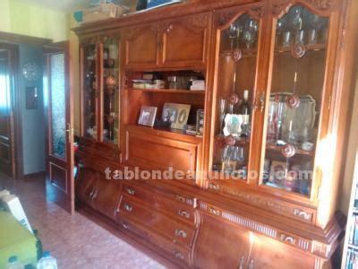 TABLÓN DE ANUNCIOS.COM - Muebles en Zaragoza. Venta de ...