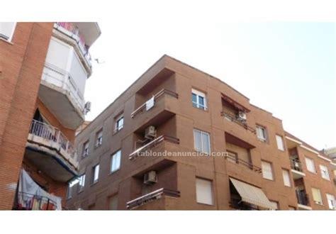 TABLÓN DE ANUNCIOS.COM - Venta de pisos en Talavera de la ...