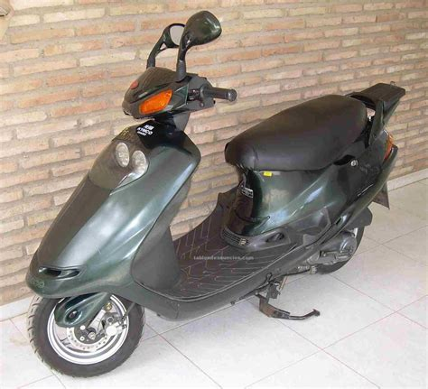 TABLÓN DE ANUNCIOS - Kymco 50 scooter, Motos segunda mano