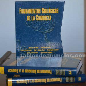 TABLÓN DE ANUNCIOS - Libros de psicología uned