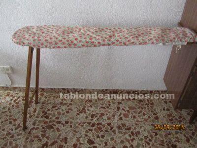 Tablondeanuncios.com - Anuncios Hogar en Valencia. Venta ...