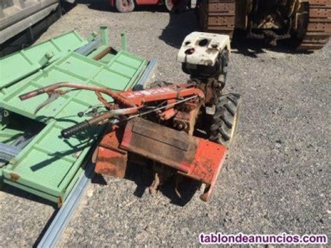 Tablondeanuncios.com   Anuncios Maquinaria agrícola en ...