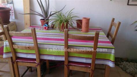 Tablondeanuncios.com - Anuncios Muebles en Palma de ...