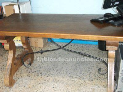 Tablondeanuncios.com - Anuncios Muebles en Zaragoza. Venta ...