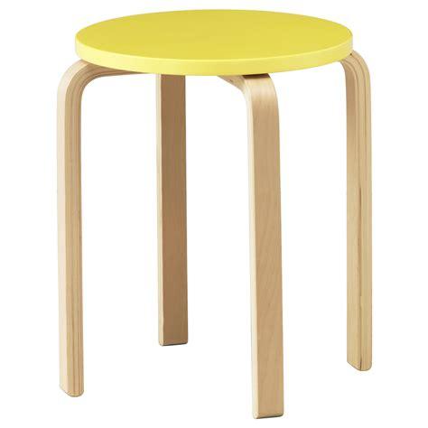 Taburetes De Cocina Ikea, Sillas De Cocina Modernas ...