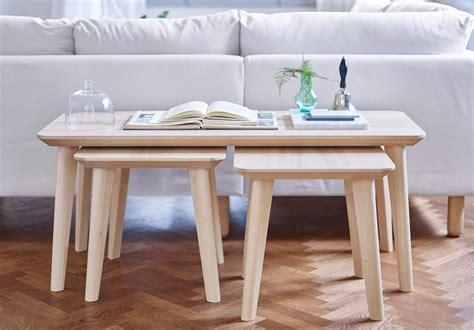 Taburetes Ikea Cocina. . Cocina Moderna Modulos. Conjunto ...
