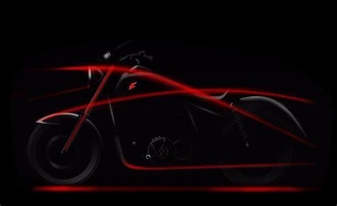 Tacita T-Cruise, una custom cien por cine eléctrica