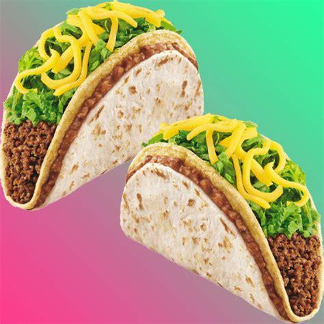 Taco Love GIFs   Find & Share on GIPHY