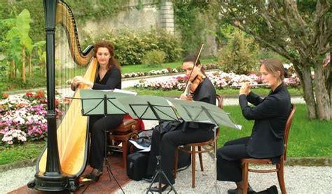 Tailor made luxury holidays featuring music & opera ...