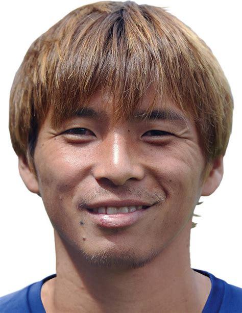 Takashi Inui - Perfil de jogador 18/19 | Transfermarkt