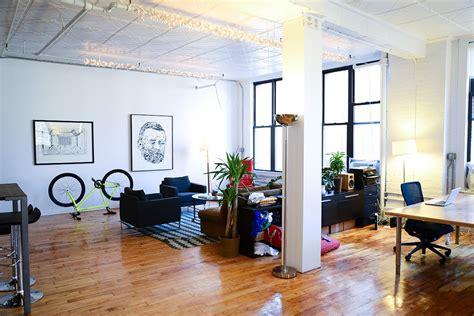Take a Look at AppDynamics' San Francisco Headquarters ...