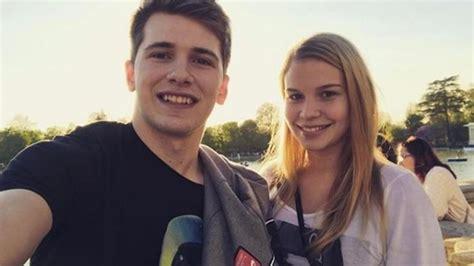 Tako lepo darilo je Luka Dončić kupil dekletu | Žurnal24