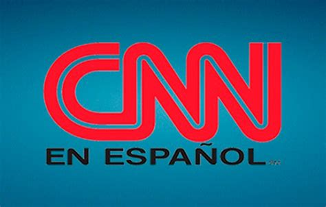 Tal día como hoy CNN en Español inició sus transmisiones ...