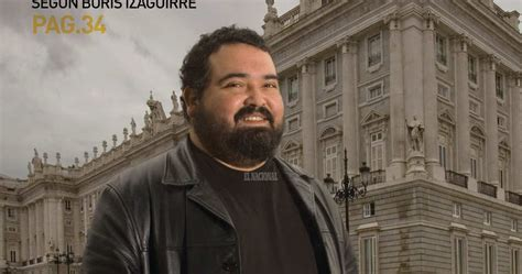 Talento Venezolano: Las glorias de Aquiles Machado