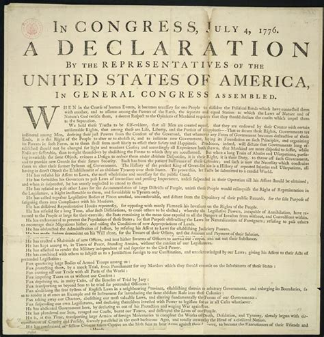 Talk:United States Declaration of Independence/Archive 3 ...