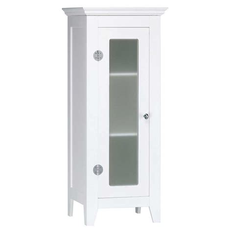 Tall Bathroom Cabinets Ikea Saint Paul Ideas – Deebonk