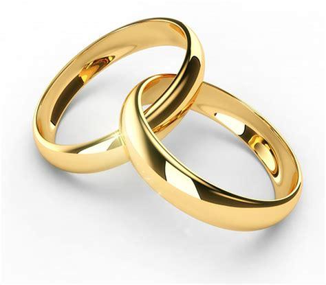 Tallas anillos | Moda de Marca