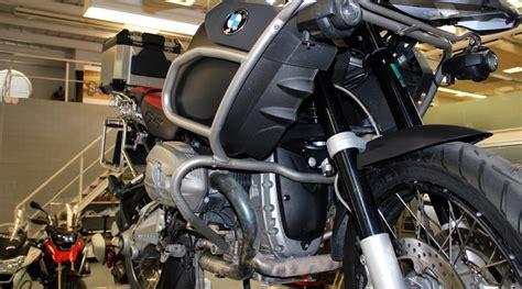 Taller BMW Murcia   Belmoto Concesionario oficial BMW ...