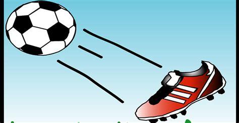Taller 'Construye tu campo de fútbol' en El Corte Inglés ...